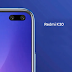 Xiaomi Redmi K30 Confirmed with 5G support launch delayed expected price- Tech News