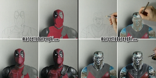 00-Marcello-Barenghi-Realistic-Movie-Character-Drawings-www-designstack-co