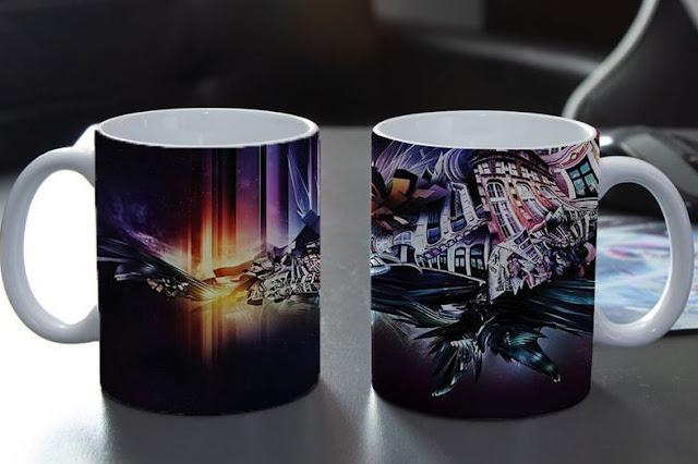 print mug digital