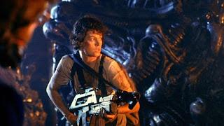 Dunia Sinema Ellen Ripley