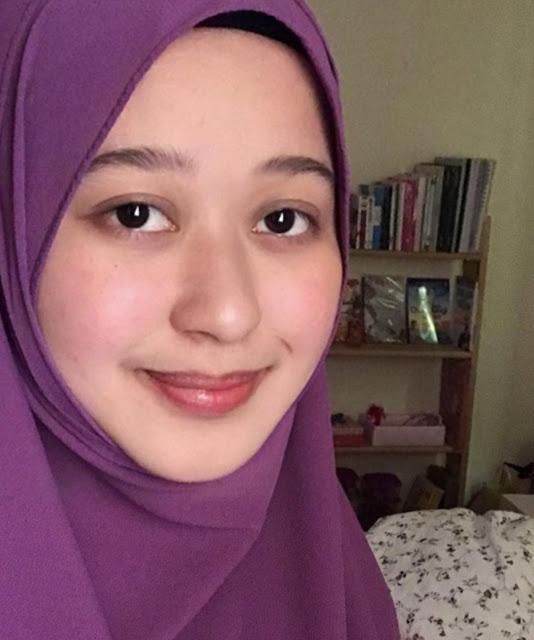 رقم تليفون رانيا محمود من الاسماعيلية تبحث عن زواج شرعي للجادين فقط