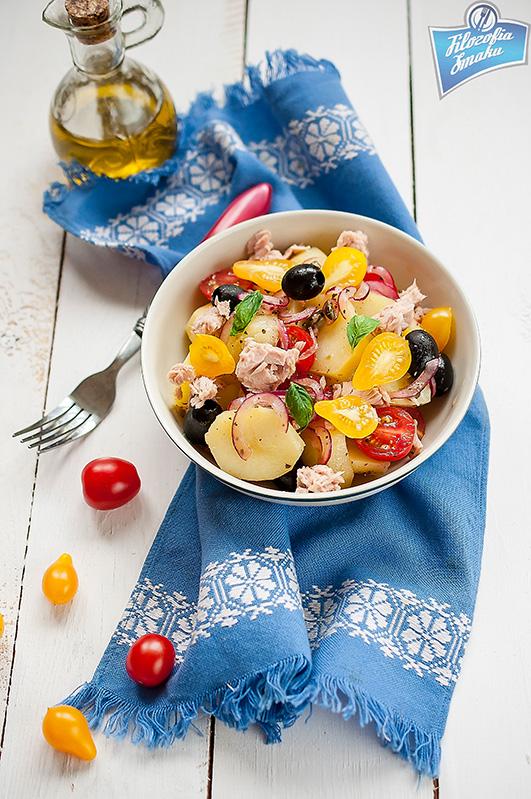 (salatki i przystawki