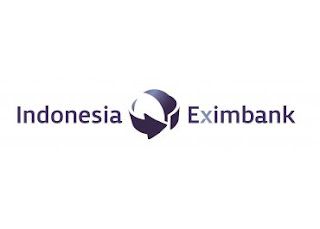 Lowongan Kerja Indonesia Eximbank Tahun 2018