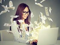 Cara Memilih Pinjaman Online Tanpa Jaminan dengan Bunga Rendah yang Aman