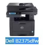 Dell B2375dfw Driver Downloads