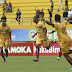 Tantang MU, Sriwijaya FC Tanpa Palang Pintu Andalan