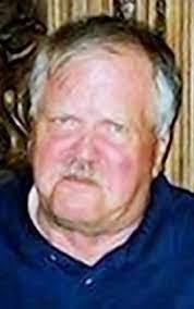 Rick Stansbury Age, Wikipedia, Biography, Children, Salary, Net Worth, Parents.