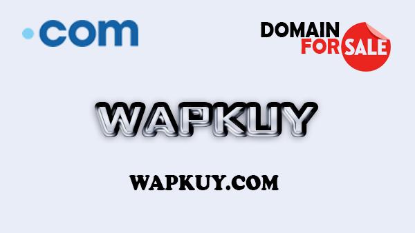 WAPKUY.COM