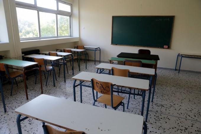 Νέο κρούσμα ψώρας σε σχολείο της Θεσσαλονίκης