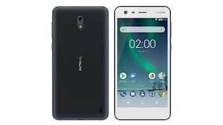Nokia 2 in India (Specs & Price)