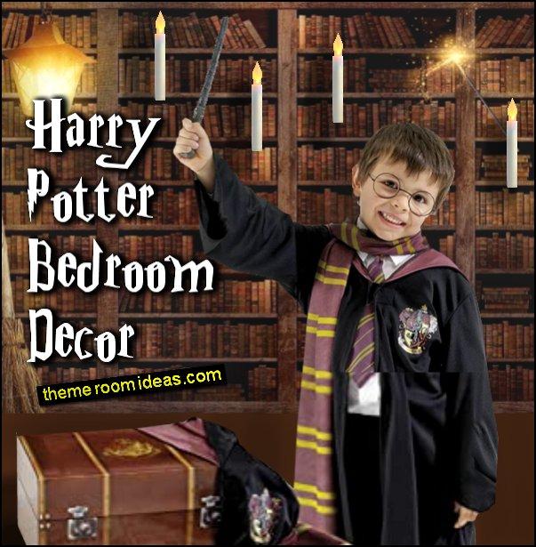 harry potter bedroom ideas harry potter bedroom decor harry potter harry potter party decorations