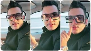 بالفيديو محمد بن عمار : نساء تونس ما يسوو بحتي فرنك و اغلبهم ق... ب... و ب 10 ألف نجيبهم لدار