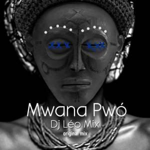 Dj Léo Mix - Mwana Pwó