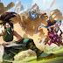 Jogue AGORA ! League of Legends Wild Rift Versão Europa!