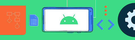 generic Android header