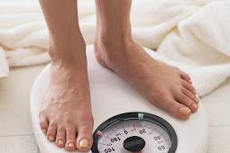 6 Cara Terbaik Untuk Menurunkan Berat Badan Saat Berpuasa