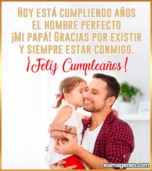 cumpleaños del papa