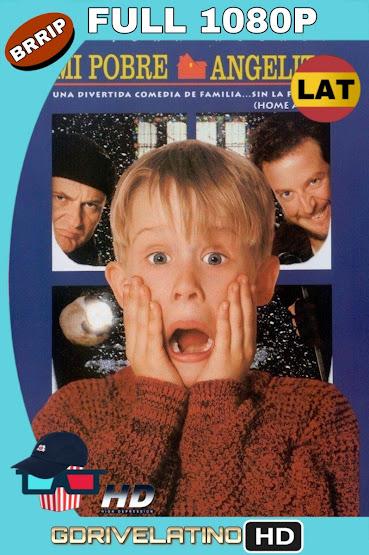 Mi Pobre Angelito (1990) BRRip 1080p Latino-Ingles MKV