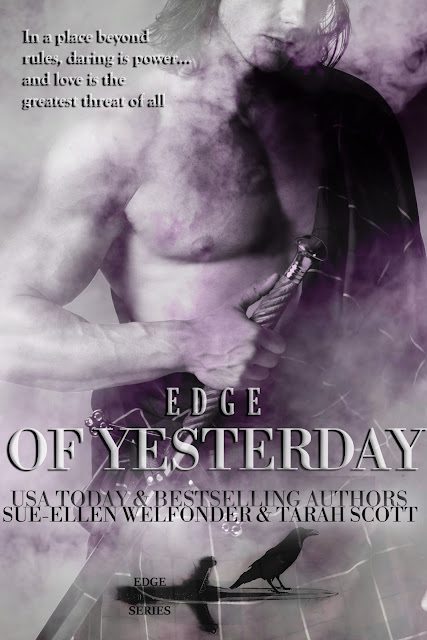 https://www.amazon.com/Edge-Yesterday-Book-1-ebook/dp/B01MG5248D/ref=asap_bc?ie=UTF8
