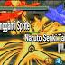 Cara Mengganti Sprite Di Game Naruto Senki Dengan Zarchiver Tanpa Root