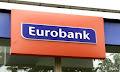 ΑΕΠΙ: H Eurobank προχώρησε σε δέσμευση 3,5 εκατομμυρίων ευρώ