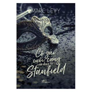Cô Gái Cuối Cùng Của Dòng Họ Stanfield ebook PDF EPUB AWZ3 PRC MOBI