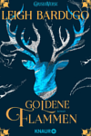 https://miss-page-turner.blogspot.com/2019/10/rezension-goldene-flammen-leigh-bardugo.html
