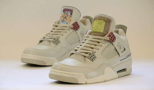 sepatu-retro-gamer-nih-air-jordan-dengan-nuansa-game-boy