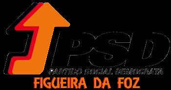 Grupo de Monitorização da Crise Pandémica na Figueira da Foz