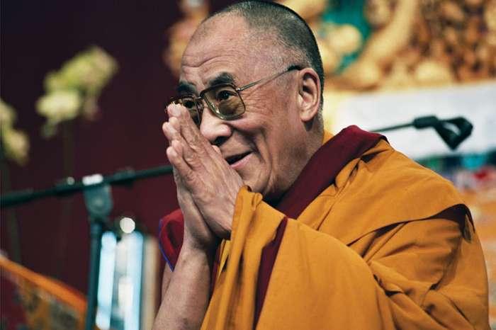 dalai_lama-dug-život-šetnja-inspiracija-sreća-meditacija-motivacija