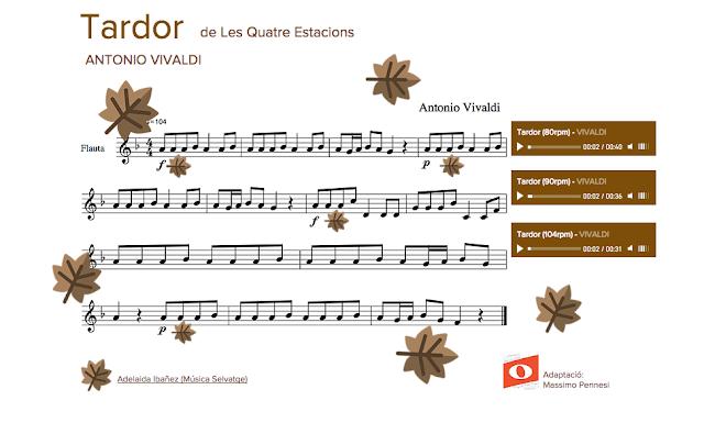 https://musicaade.wixsite.com/tardorvivaldi