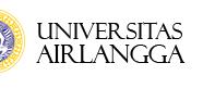 Peluang masuk snmptn Universitas Airlangga 2020/2021 {SNMPTN UNAIR}