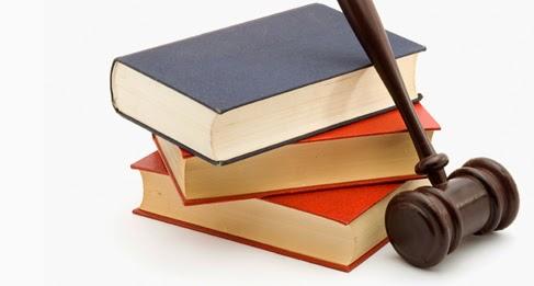 حكم قضائي رائع في تسليم السلاح الصوتي