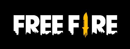 LOGO FREE FIRE 2021