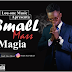 SmalL Mass - Magia (2018) [Download]