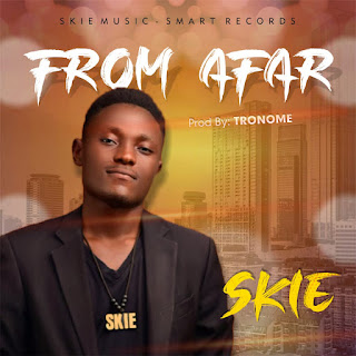 DOWNLOAD MP3: Skie - From Afar