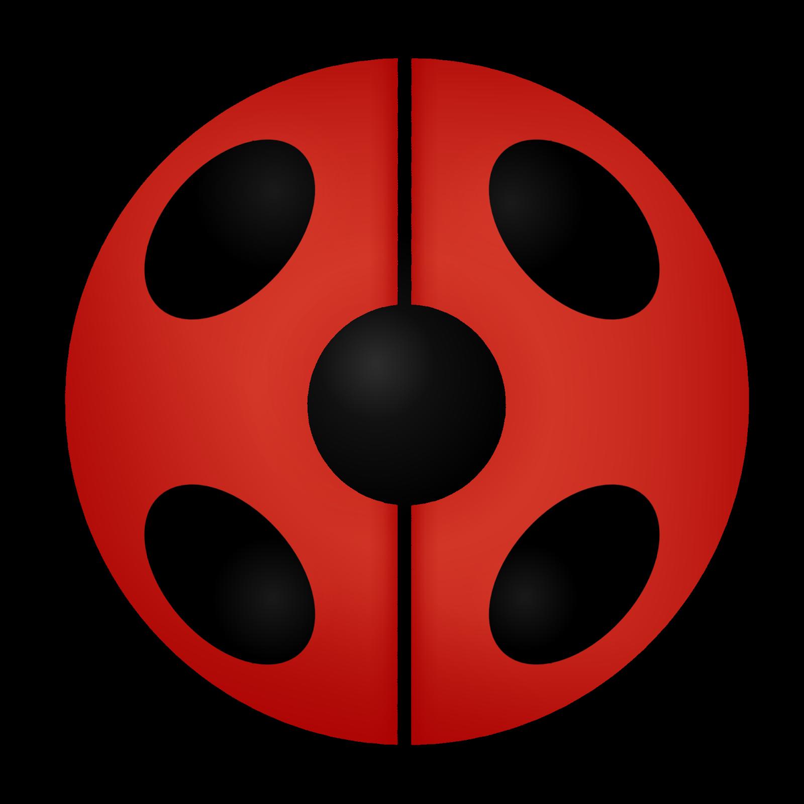 imagens png e mascaras digitais miraculous ladybag png
