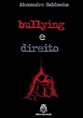 Bullying e Direito