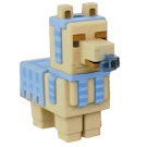 Minecraft Llama Series 22 Figure