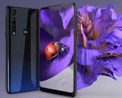 Motorola One Macro Smartphone Review