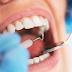 Alto Taquari| Justiça determina exoneração de dentista por suposta fraude em concurso público