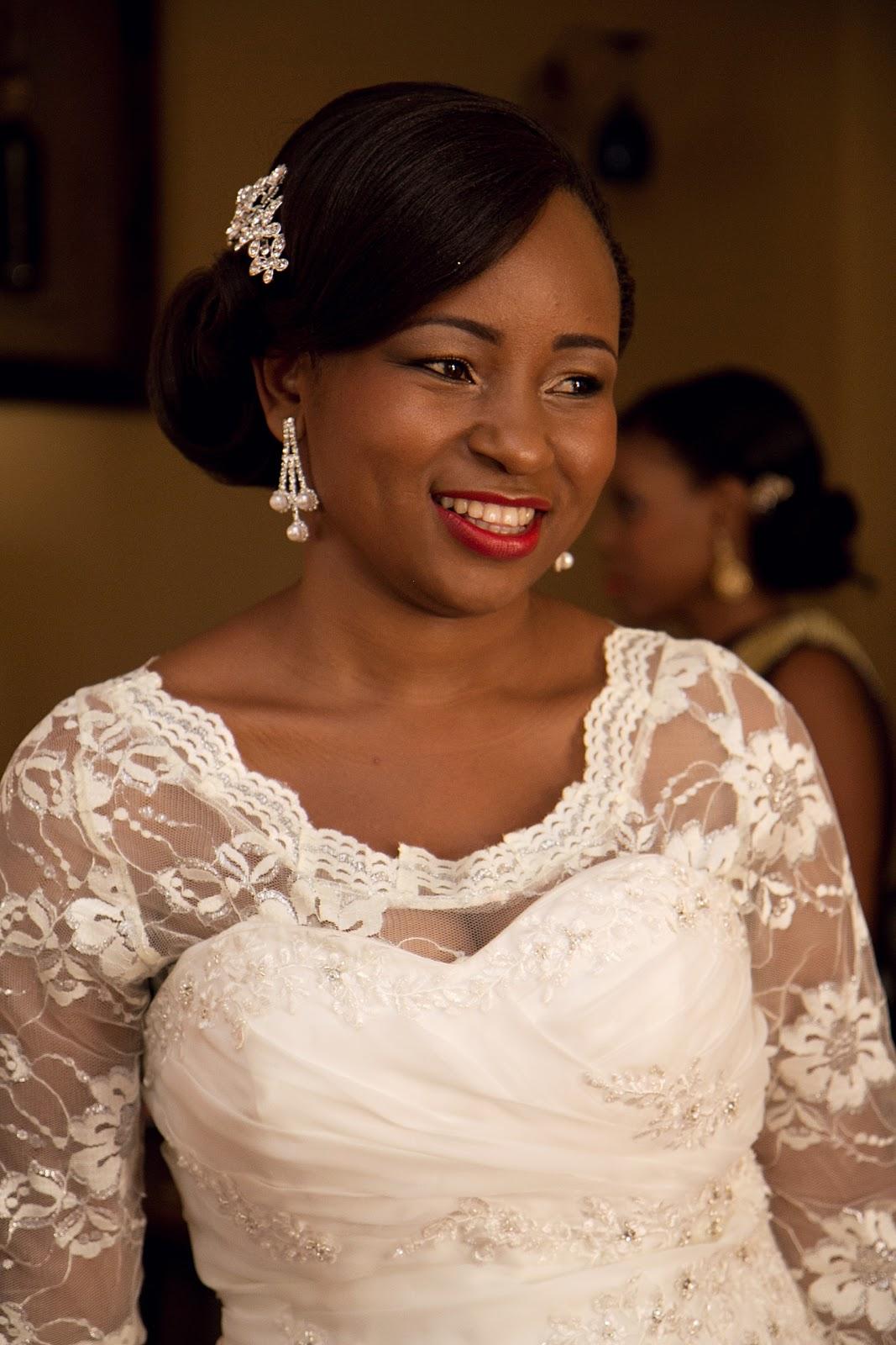 377ac9e3b3f Glambox Beautiful make~up is our hallmark!  Orpa s Wedding Glam