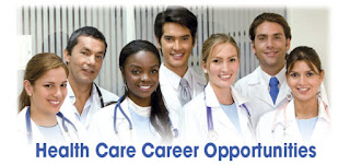 What are the Highest Paying Healthcare Jobs in Canada