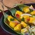 #News @MGallegosGroupNews #GourmetSelect CHICHA EN AJÍ, LA PRIMERA PICANTERÍA DEL BARRIO MANUEL MONTT .