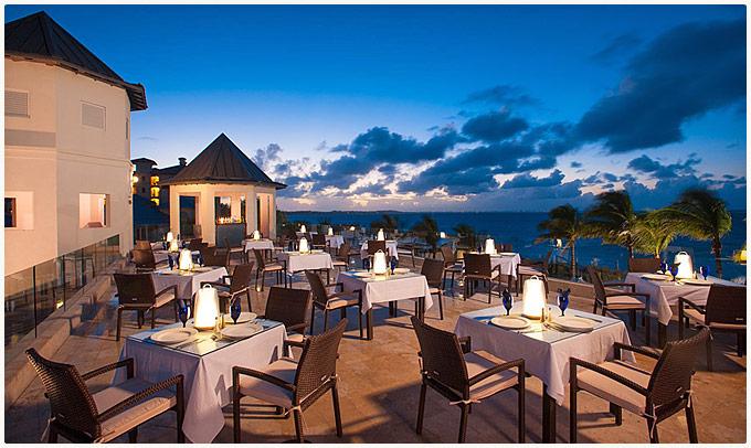 Travel 2 the Caribbean Blog: Beaches TCI New Key West ...