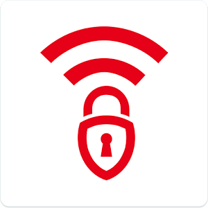 Avira Free Phantom VPN 1.2.91.10326