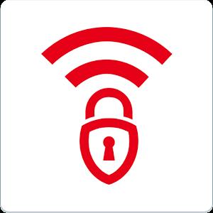 Avira Free Phantom VPN 1.2.91.10326