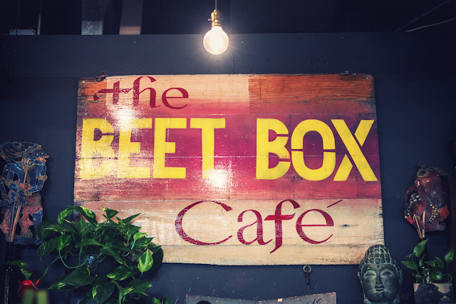 the beet box cafe,haleiwa,oahu,hawaii,north shore,organic,healthy living,healthy food,lady slider,bio,vegan