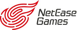 5 Game Netease Seru