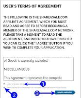 Complete-signup-form-Studiopress-affiliate-program-join-kaise-kare